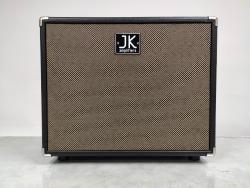 JK Amplifiers 1x12 GB128