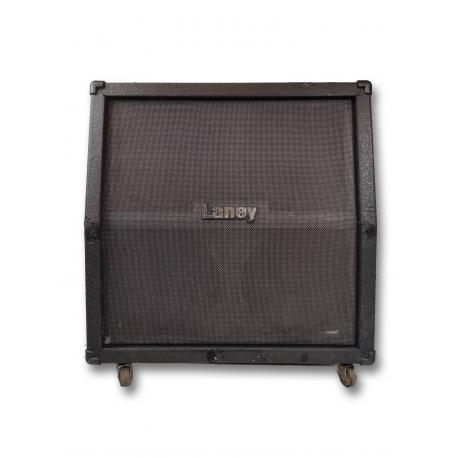 Laney TF412A