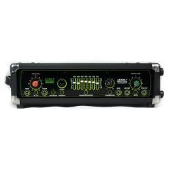 TRACE ELLIOT AH500-7