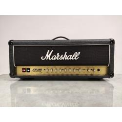 MARSHALL JCM 2000 DSL 100 1997 UK