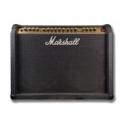 MARSHALL 8280 BI CHORUS 200