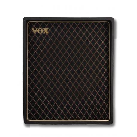 VOX FB118