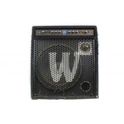 WARWICK CCL 115