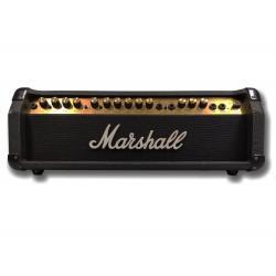 Marshall 8100 100V