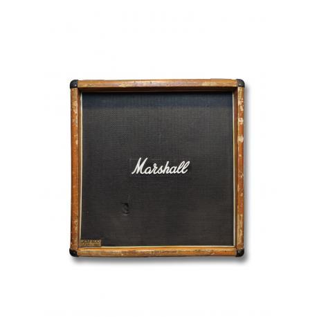 Marshall JCM 800 1960B LEAD