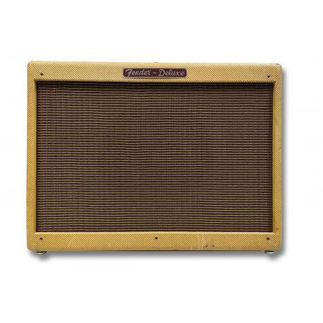 Fender Hot Rod 1-12  Enclosure