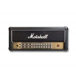 Marshall AVT150H