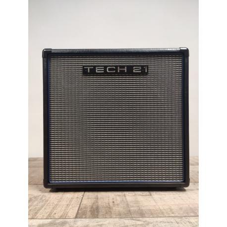 TECH 21 VT-200