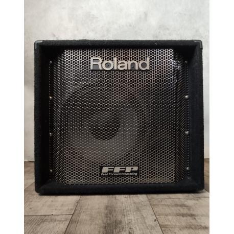 Roland DB-500