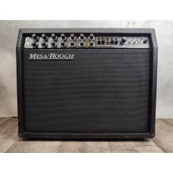 Mesa Boogie Dual Caliber DC-5