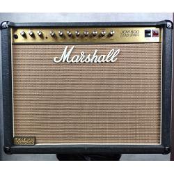 MARSHALL JCM 800 4211 1988