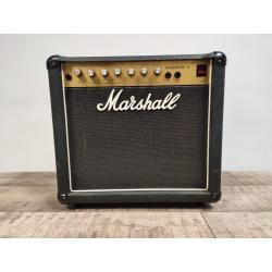 Marshall 5203 Master Reverb 30