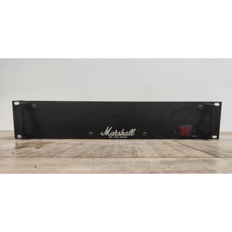 Marshall 6010