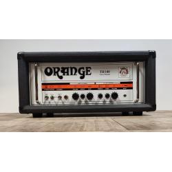 Orange TH100H Black