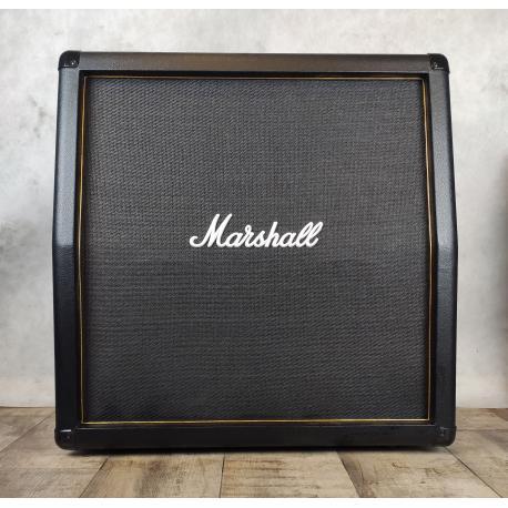 MARSHALL MG412