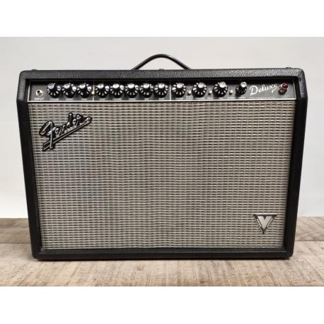 FENDER DELUXE Vintage Modified