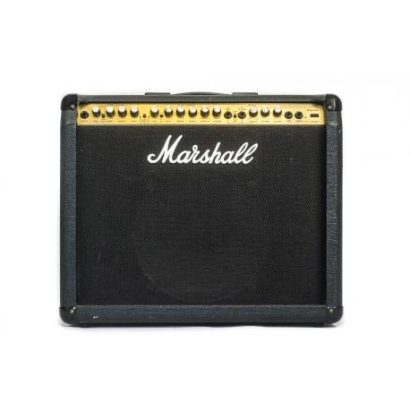 MARSHALL 8080V