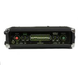 TRACE ELLIOT AH500-12