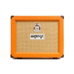 Orange Rocker 30 combo