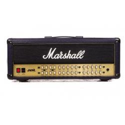 MARSHALL JVM410H Velvet