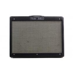 FENDER HOT ROD DELUXE 1x12