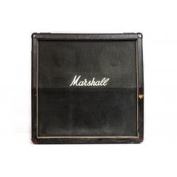 Marshall 1960 G12M Blackback