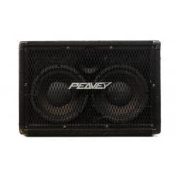 PEAVEY 210 TX