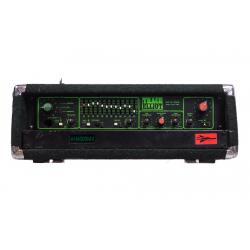 TRACE ELLIOT GP12 AH600SMX