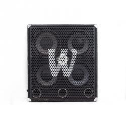 WARWICK WCA 411 PRO 8 OHM