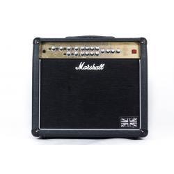 MARSHALL AVT-100