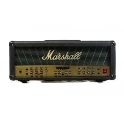 MARSHALL ModeFour MF-350