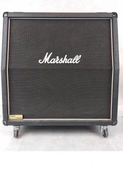 Marshall 1960AC Classic