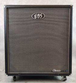 EBS  CLASSIC 410