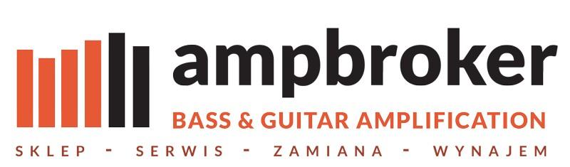Ampbroker